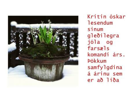 jolakvedja2012