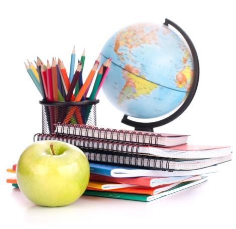 school_shutterstock