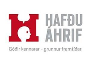 ahrif