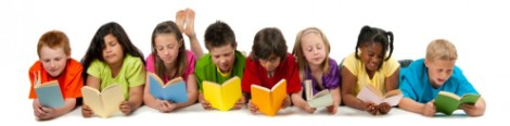 cropped-kids-reading1